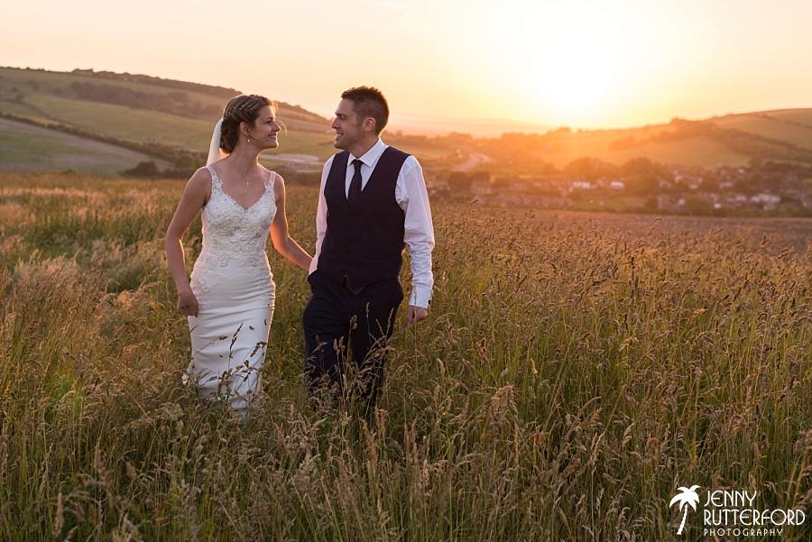 Best of Sussex wedding photographer_3027