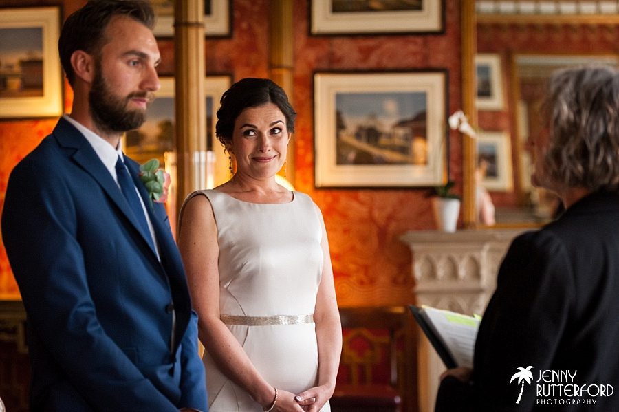 Best of Sussex wedding photographer_3038