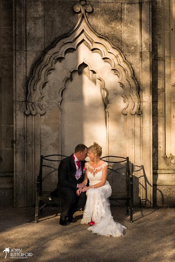 Best of Sussex wedding photographer_3039