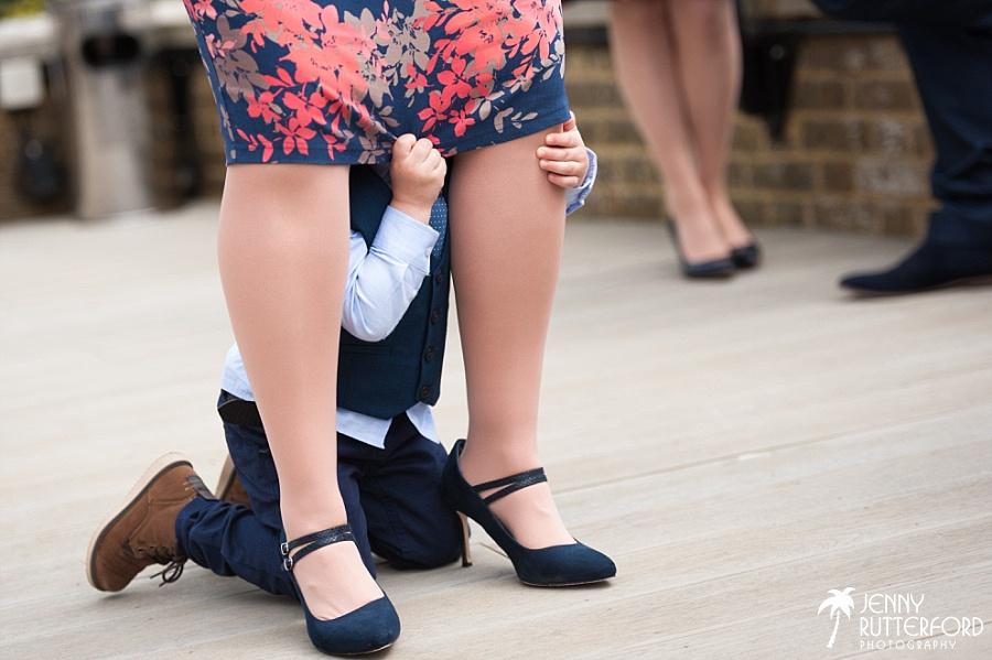 Best of Sussex wedding photographer_3040