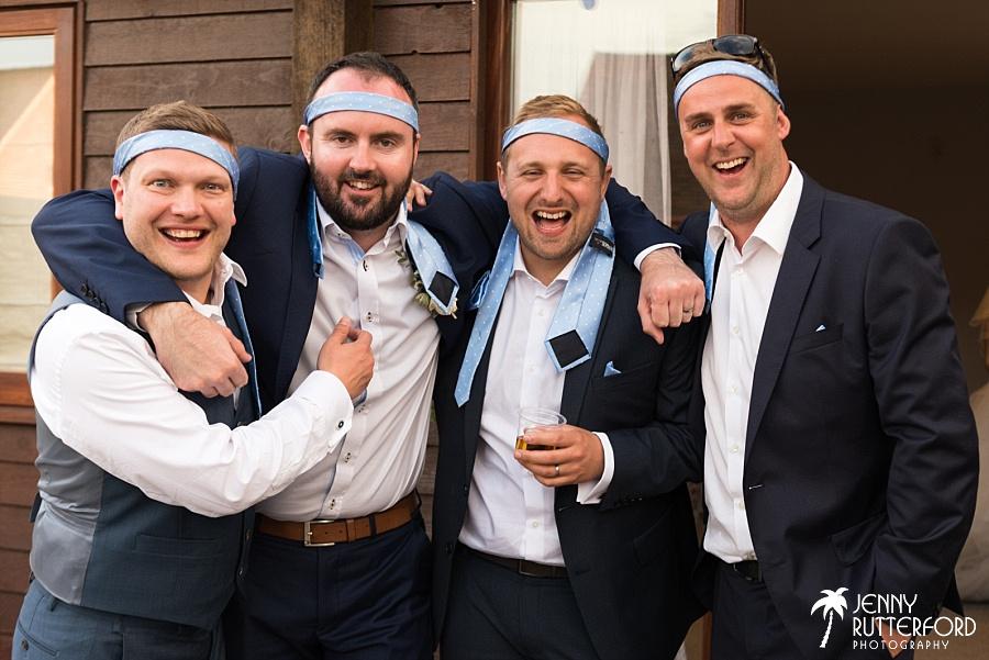 Best of Sussex wedding photographer_3042