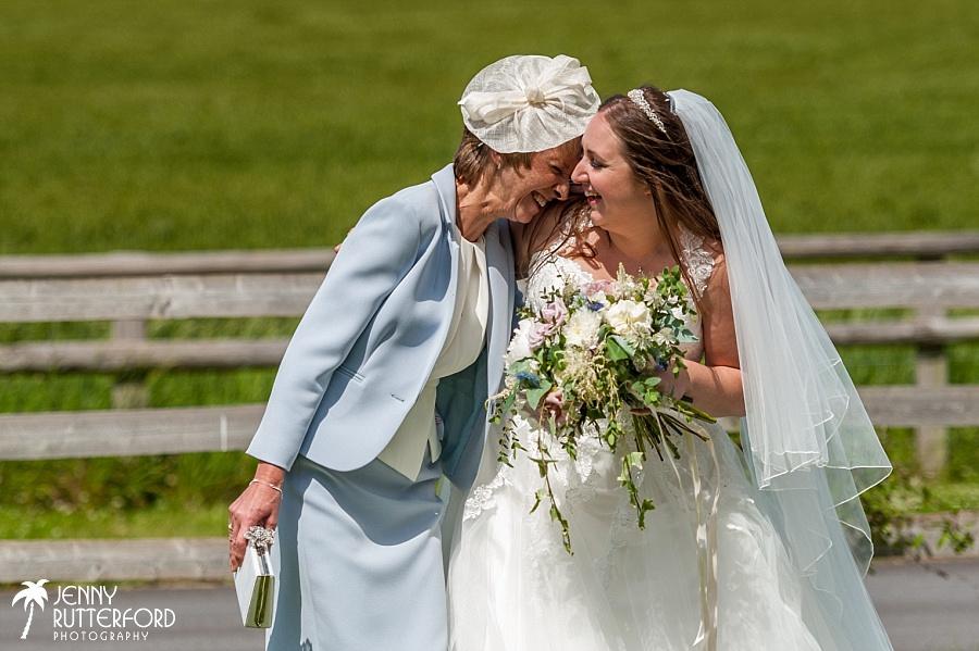 Best of Sussex wedding photographer_3046