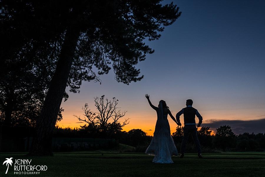 Best of Sussex wedding photographer_3048