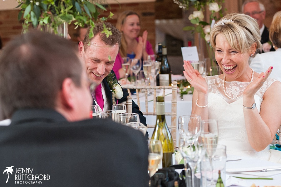 Best of Sussex Documentary wedding photographer_2002