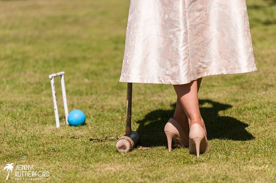 Best of Sussex Documentary wedding photographer_2006