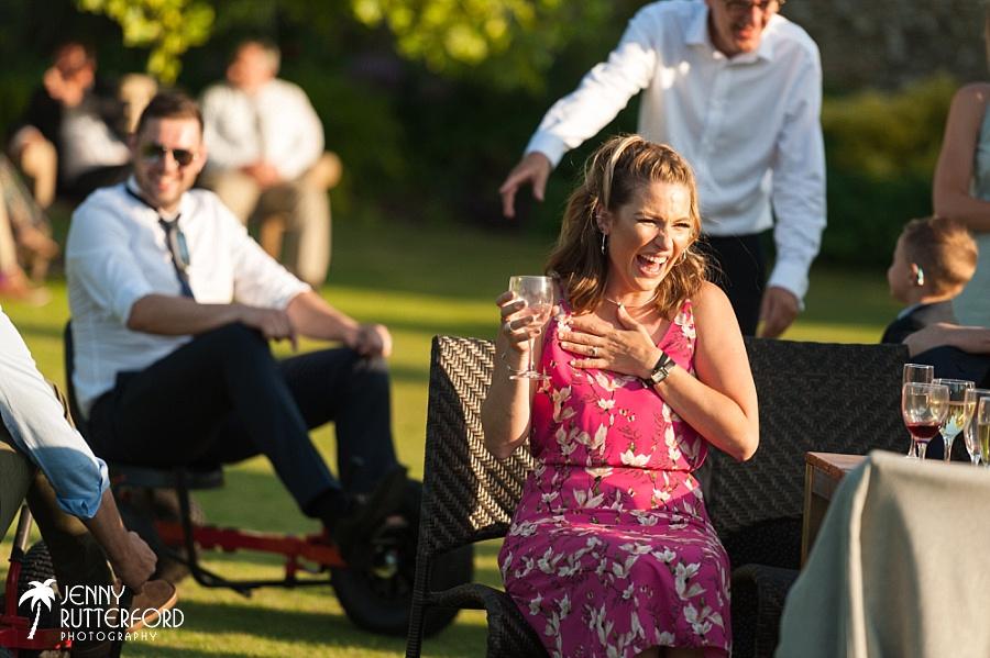 Best of Sussex Documentary wedding photographer_2007