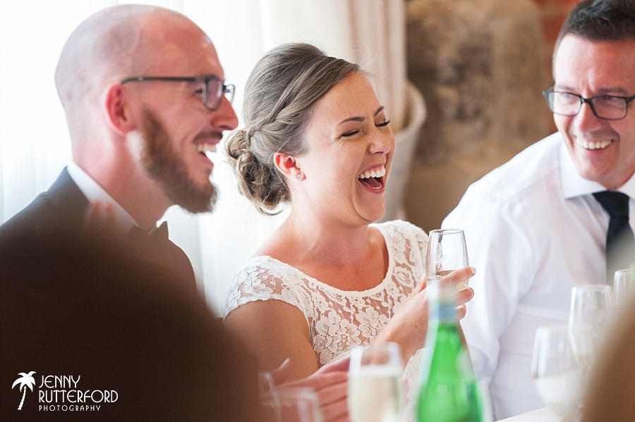 Best of Sussex Documentary wedding photographer_2014