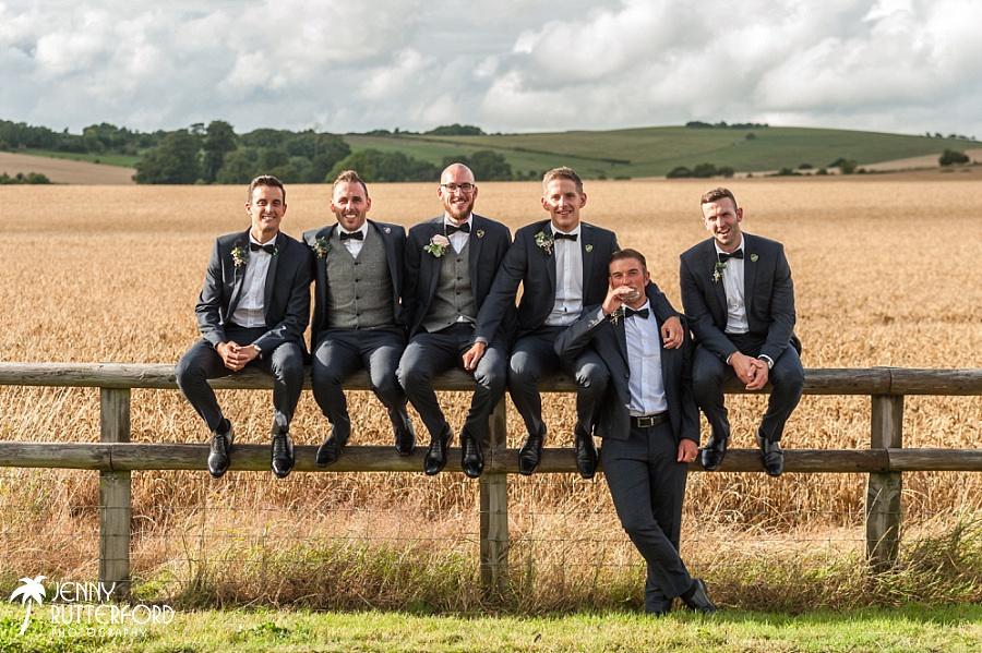 Best of Sussex Documentary wedding photographer_2015