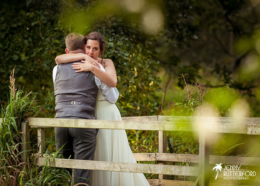 Best of Sussex Documentary wedding photographer_2019