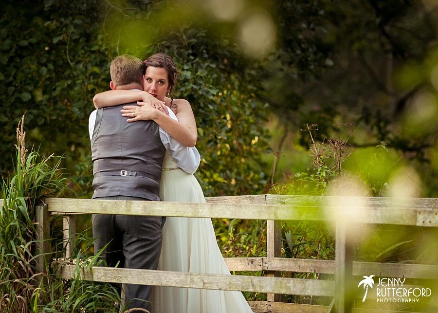 Best of Sussex Documentary wedding photographer_2019