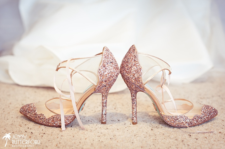 Best of Sussex Documentary wedding photographer_2020