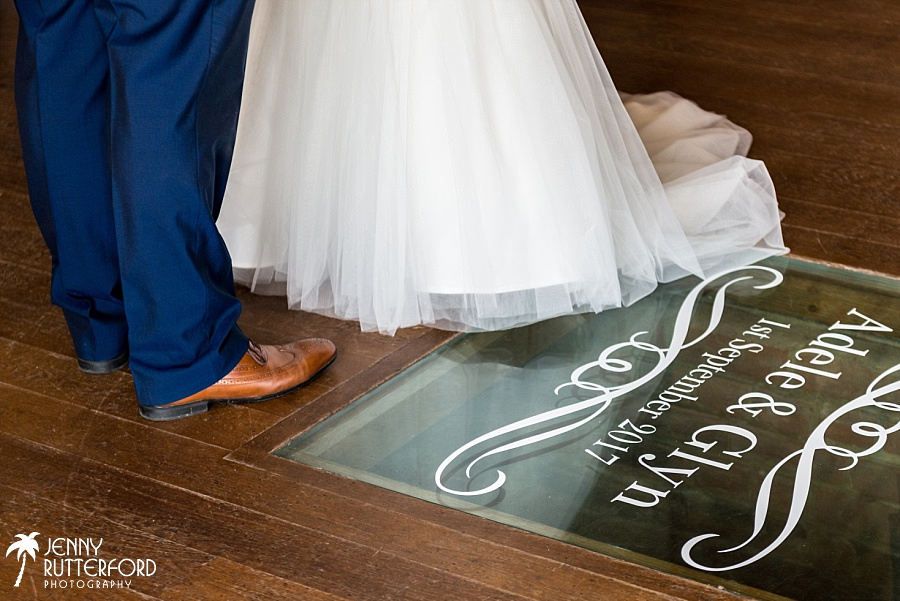 Best of Sussex Documentary wedding photographer_2023