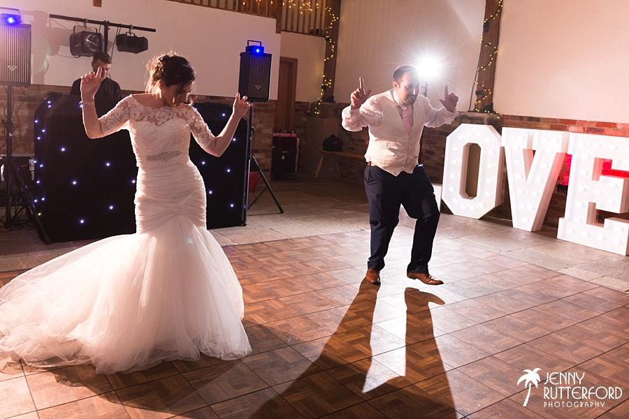Best of Sussex Documentary wedding photographer_2027
