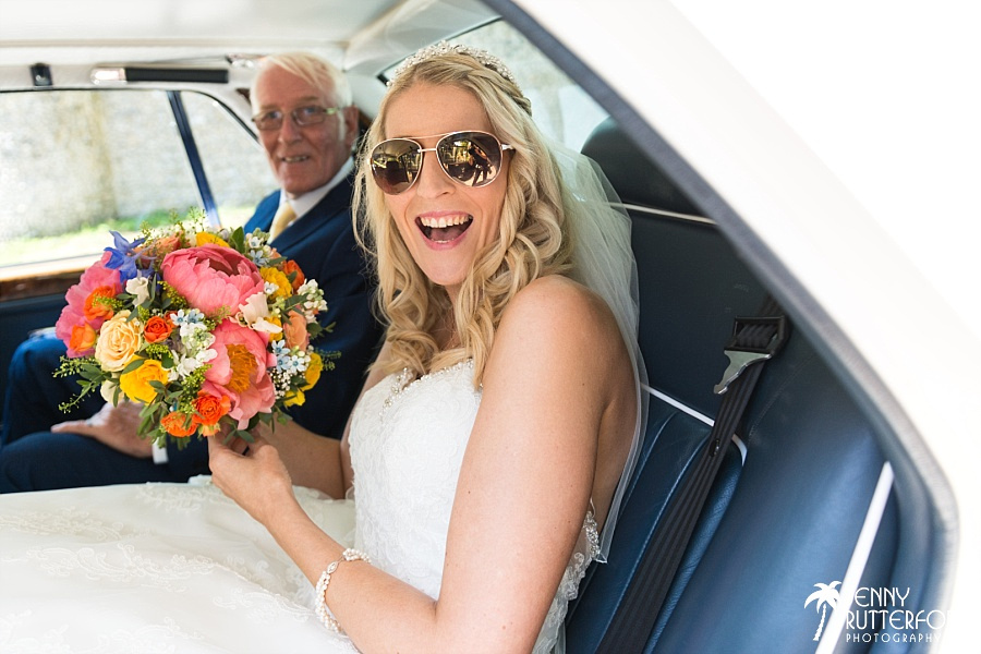 Best of Sussex Documentary wedding photographer_3003