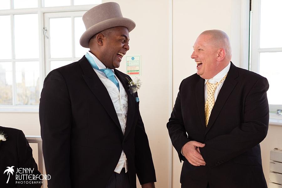 Best of Sussex Documentary wedding photographer_3007