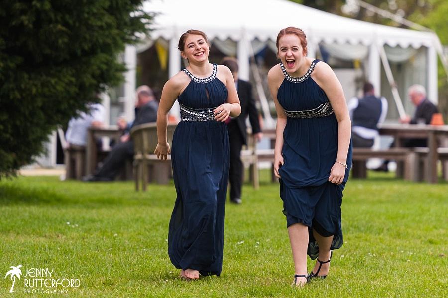 Best of Sussex Documentary wedding photographer_3011
