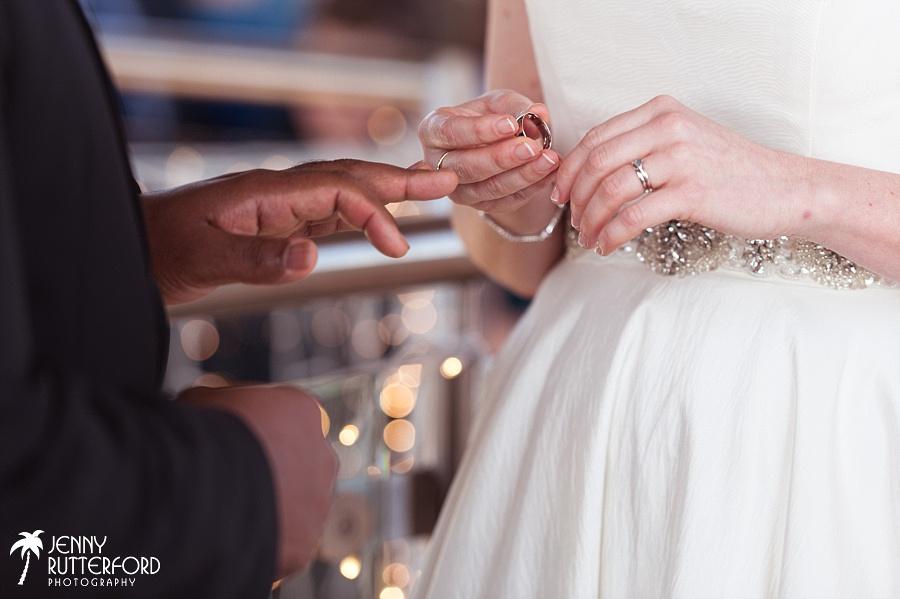 Best of Sussex Documentary wedding photographer_3013