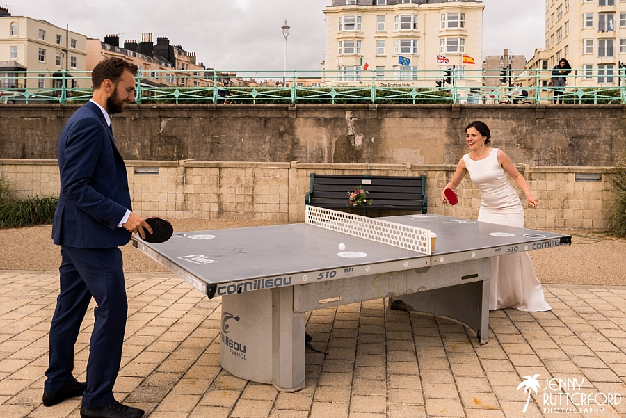 Brighton Royal Pavilion Wedding_1078