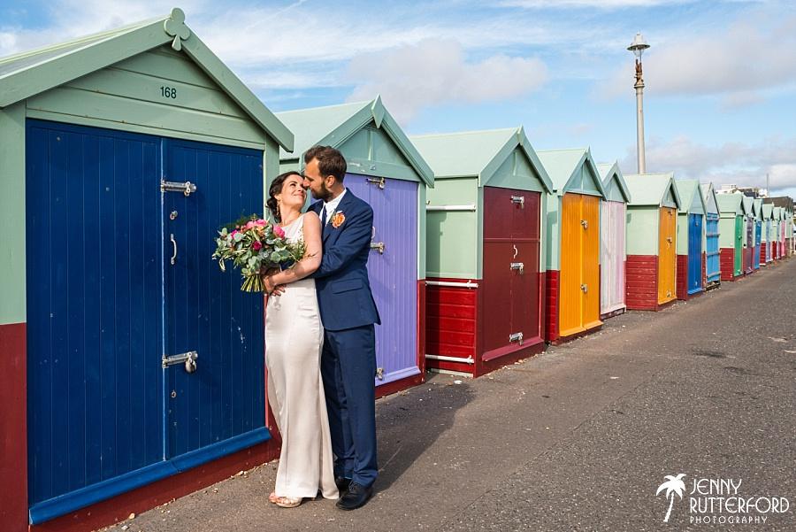 Brighton Royal Pavilion Wedding