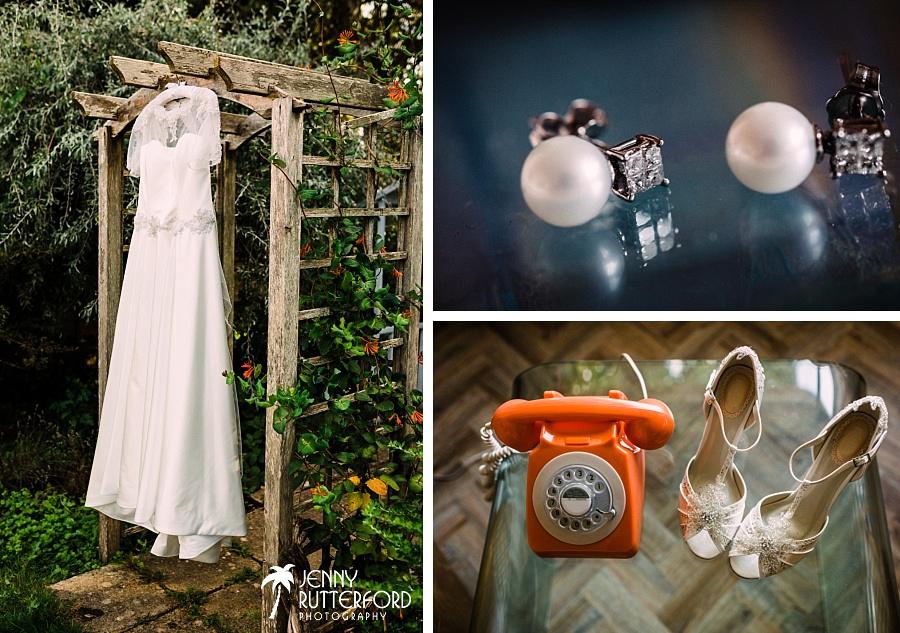 Brookfield Barn Wedding_0004