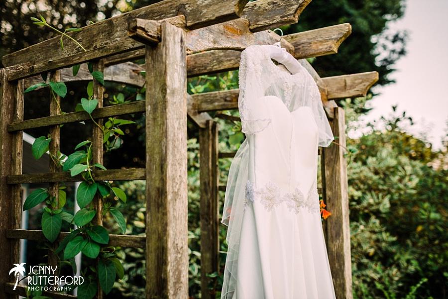 Brookfield Barn Wedding_0011