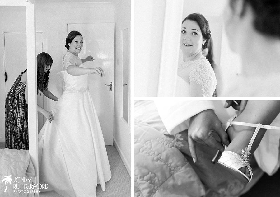 Brookfield Barn Wedding_0013