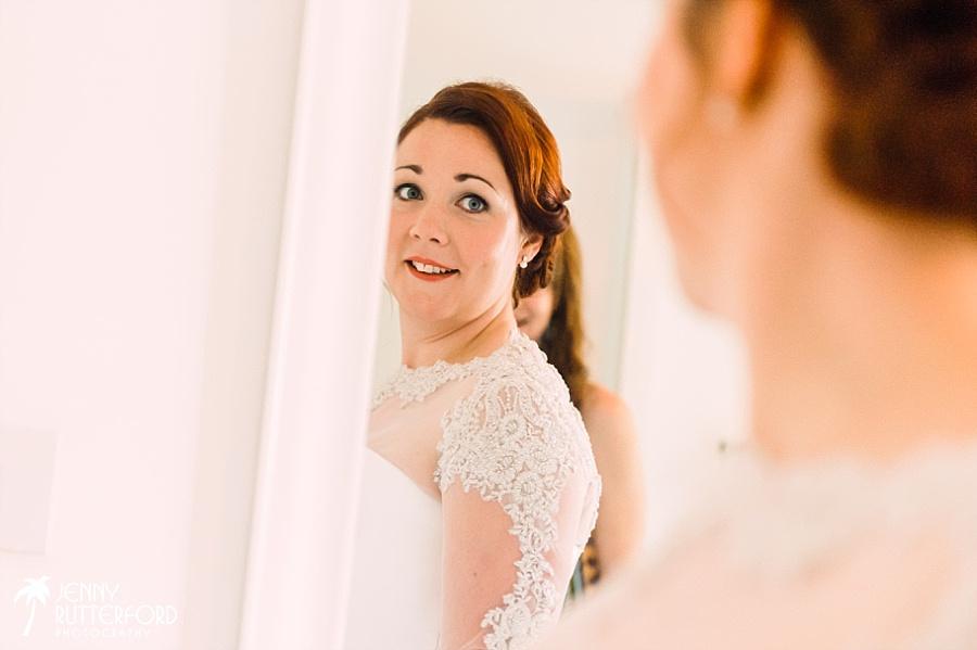 Brookfield Barn Wedding_0015