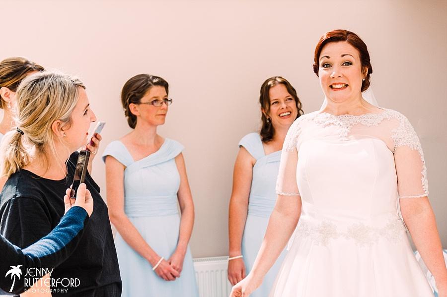 Brookfield Barn Wedding_0020