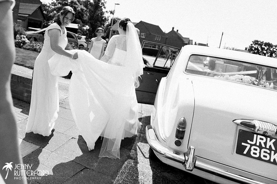 Brookfield Barn Wedding_0021