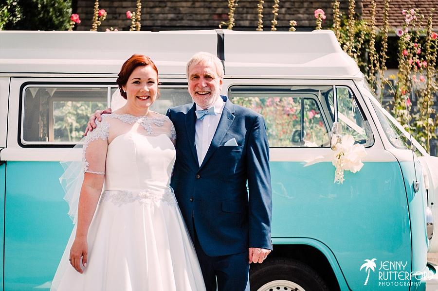 Brookfield Barn Wedding_0022