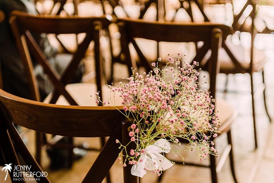 Brookfield Barn Wedding_0029