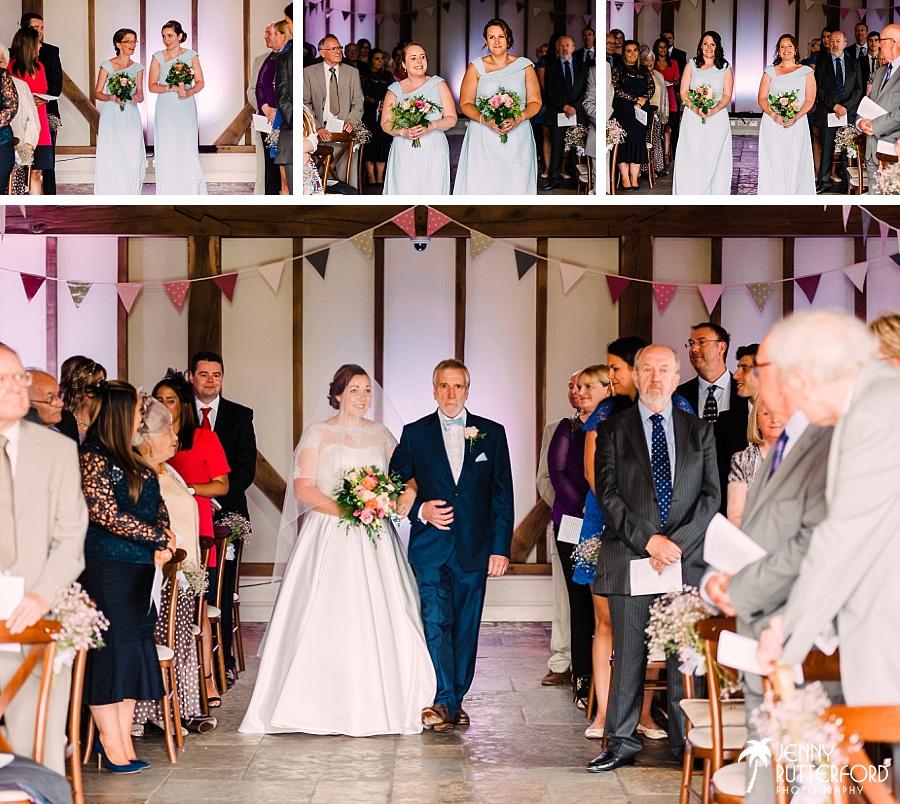 Brookfield Barn Wedding_0033