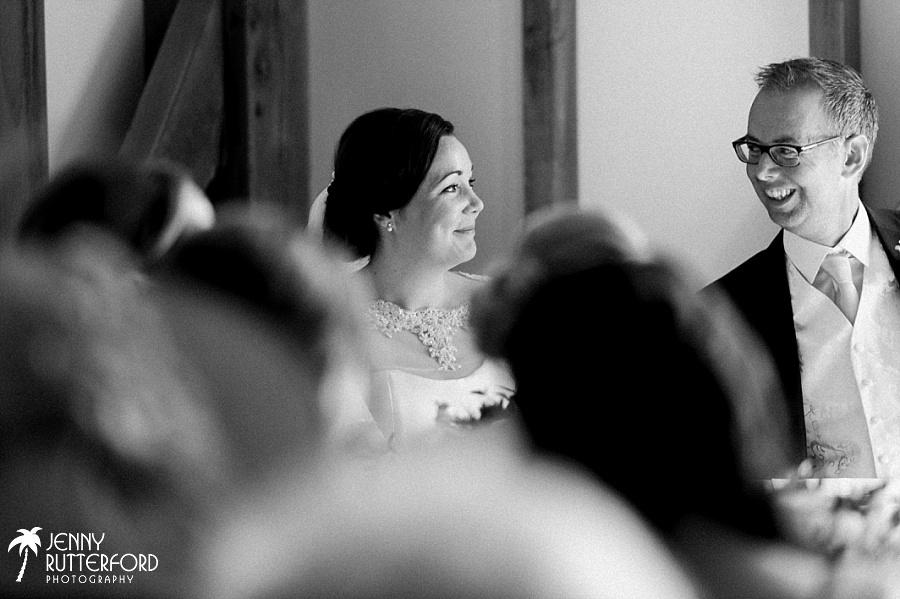 Brookfield Barn Wedding_0038