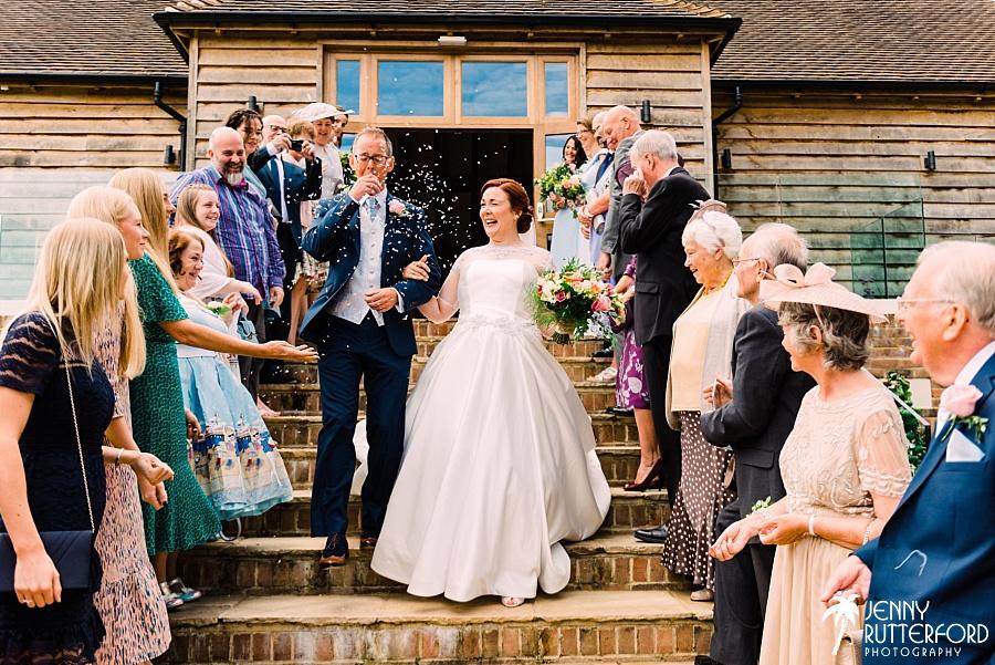 Brookfield Barn Wedding_0045