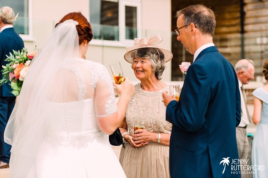 Brookfield Barn Wedding_0047