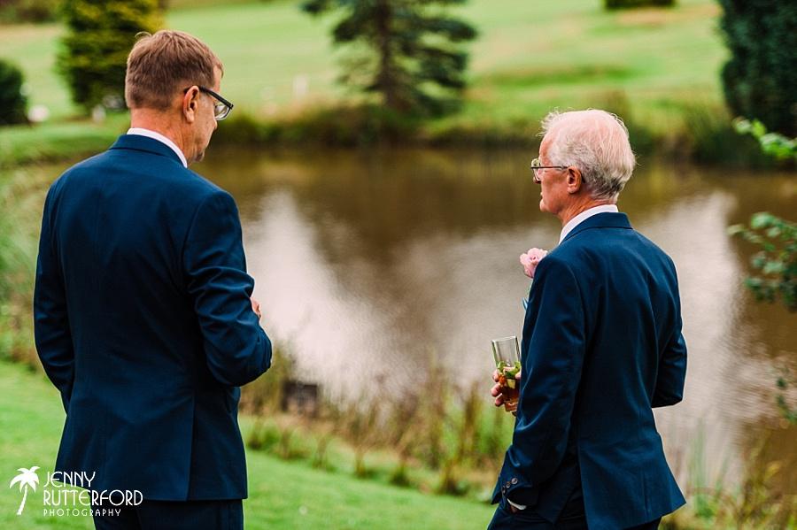 Brookfield Barn Wedding_0050