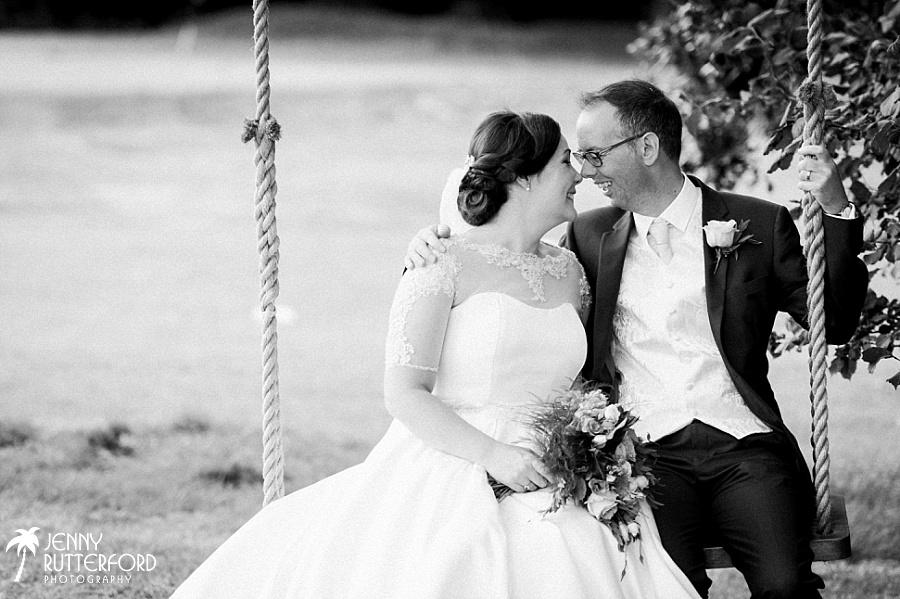 Brookfield Barn Wedding_0053