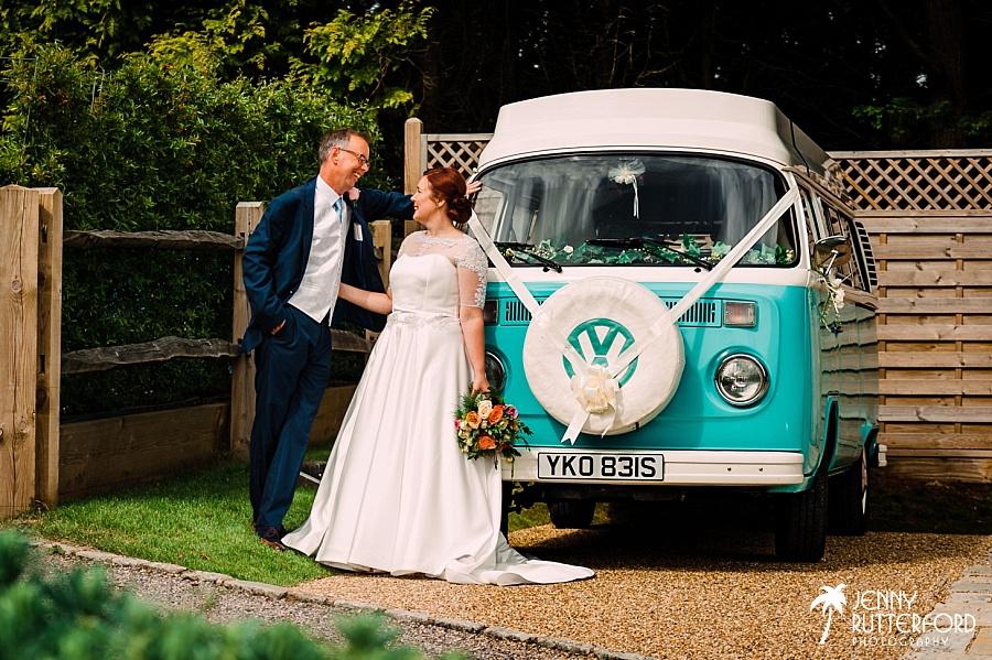 Brookfield Barn Wedding_0061