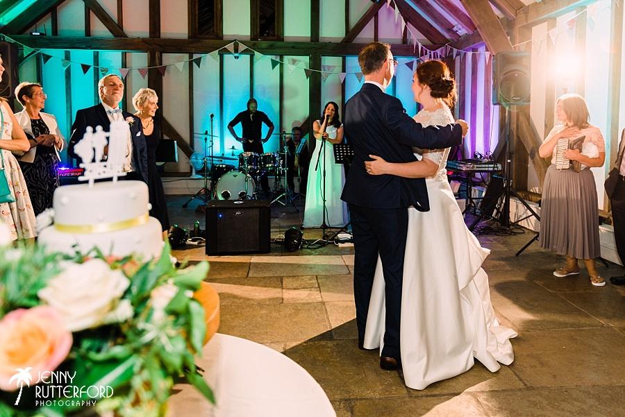 Brookfield Barn Wedding_0073