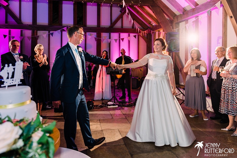 Brookfield Barn Wedding_0074