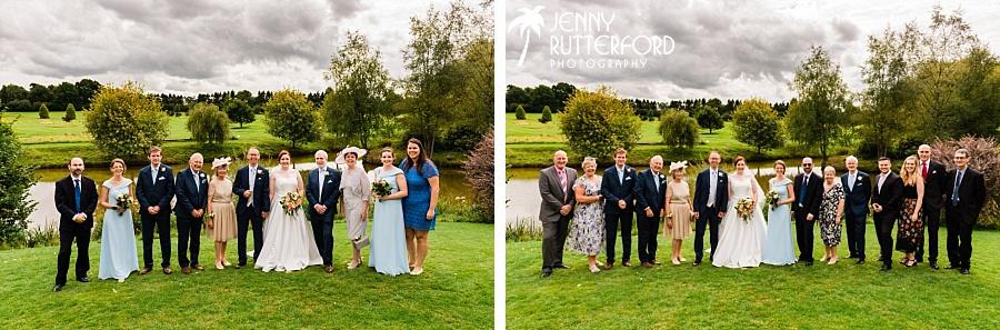 Brookfield Barn Wedding_0046a