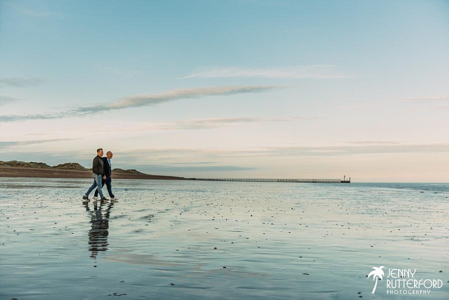 Selden Barn wedding photographer