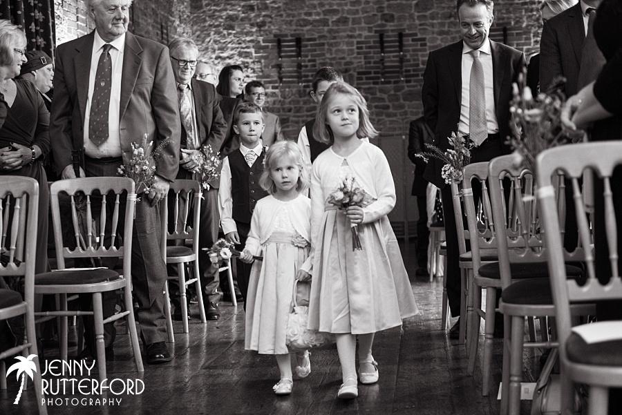 Bartholomew Barn Wedding_1015
