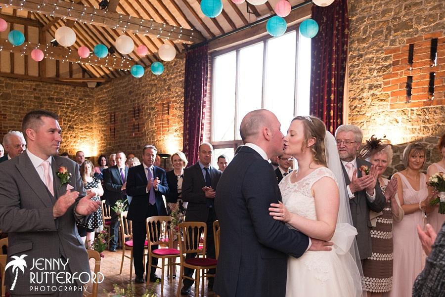 Bartholomew Barn Wedding_1028