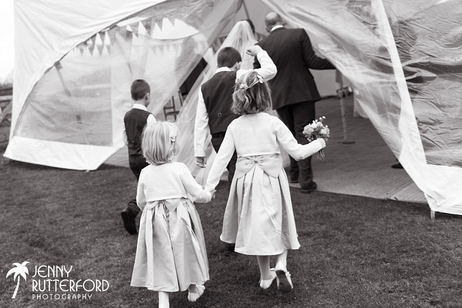 Bartholomew Barn Wedding_1036
