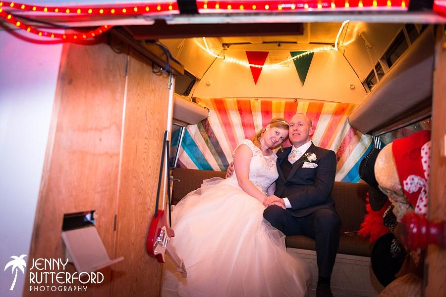 Bartholomew Barn Wedding_1092