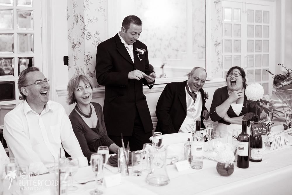 Catherine & Steve Wedding for Blog-1041