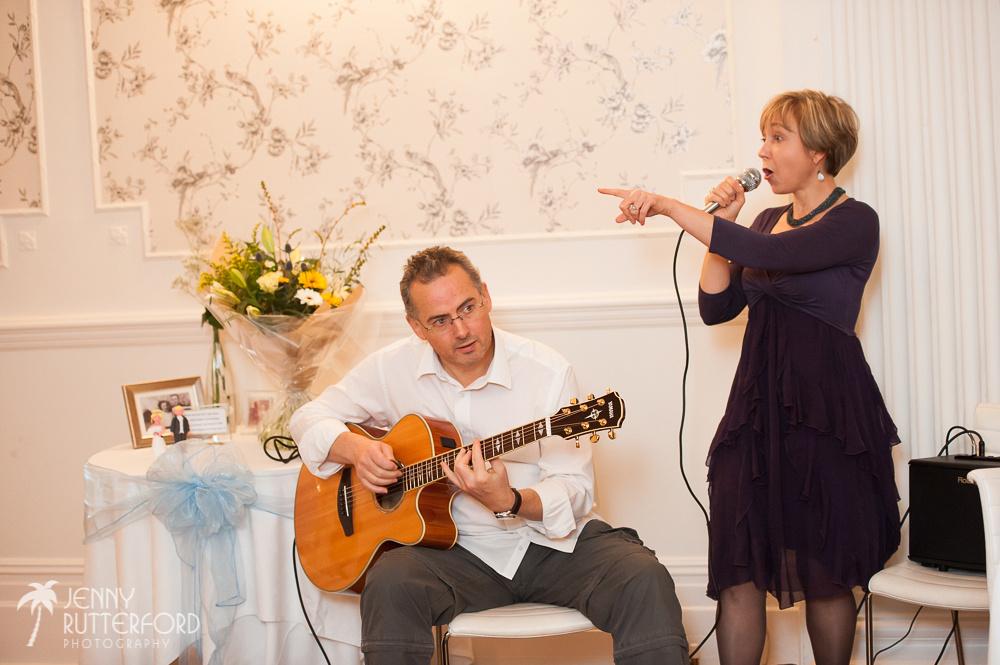 Catherine & Steve Wedding for Blog-1043