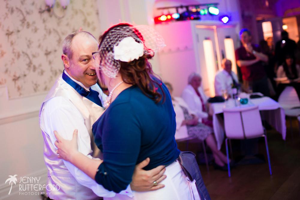 Catherine & Steve Wedding for Blog-1045