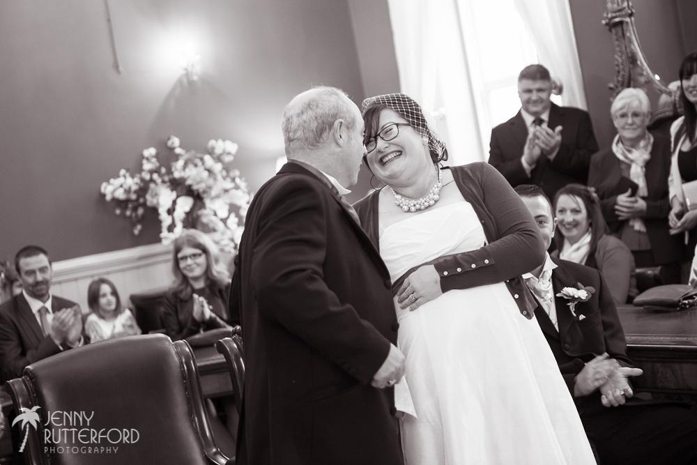 Catherine & Steve Wedding for Blog-1021